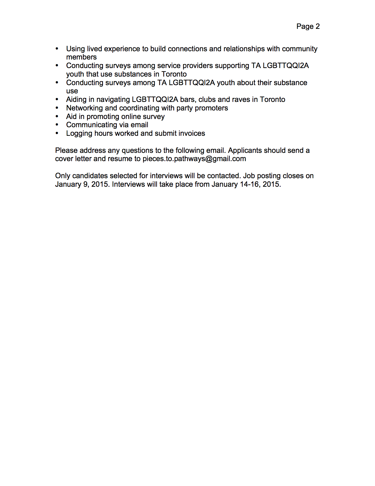 Greenhouse Worker Cover Letter Underwriter Trainee Cover Letter  Community Outreach Resume
