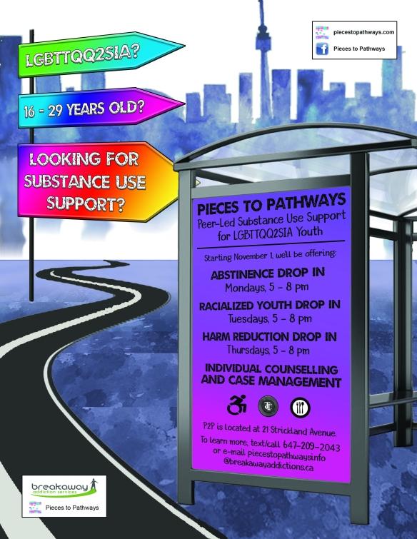 p2p-program-poster