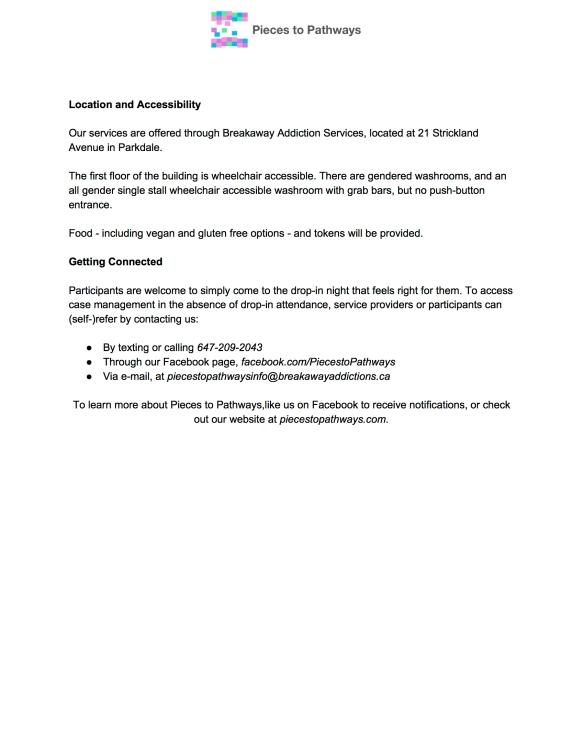 pieces-to-pathways-description-2
