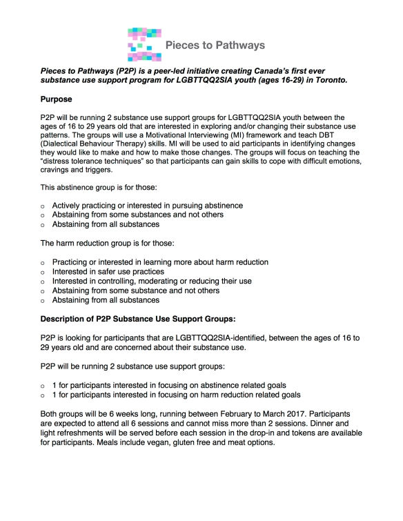 p2p-mi-dbt-group-info-1